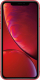 Смартфон Apple iPhone XR 128GB / MRYE2 (красный) -
