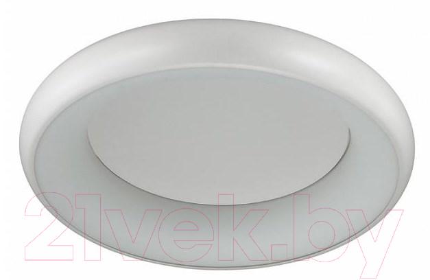 Купить Светильник Odeon Light, 4063/50CL, Китай