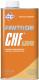 Жидкость гидравлическая Pentosin CHF 5364 B / 601224935 (1л) -