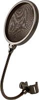 Фильтр микрофонный Samson PS01 -