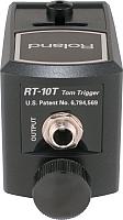 Барабанный триггер Roland RT-10T -