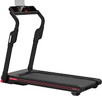Электрическая беговая дорожка Sundays Fitness T2000K -