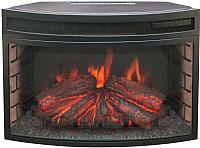 Электрокамин RealFlame Fire Field 25 S IR -