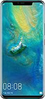 Смартфон Huawei Mate 20 Pro (LYA-L29) (изумрудно-зеленый) -