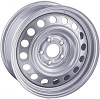 Штампованный диск ТЗСК Nissan Qashqai 16x6.5