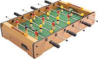 Настольный футбол Huang Guan 35 -
