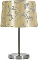Прикроватная лампа Candellux Arosa 41-55859 -