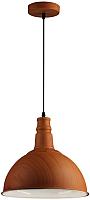 Потолочный светильник Candellux Barn 31-43023 -