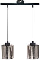 Потолочный светильник Candellux Cox 32-53879 -