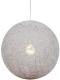 Потолочный светильник Candellux Caruba 31-26913 -