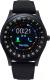Умные часы D&A F068 (черный) -