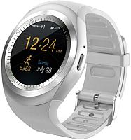 Умные часы D&A F311 (белый) -