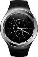 Умные часы D&A F311 (серебристый) -