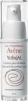 Крем для век Avene Истеаль (15мл) -