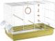 Клетка для птиц Voltrega 001611BV -