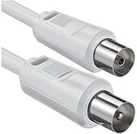 Удлинитель кабеля Electraline 48212 (5м) -