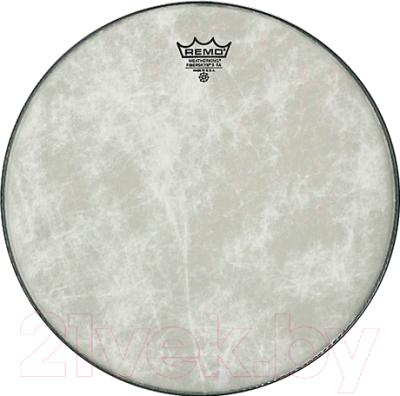 Пластик для барабана Remo FA-1522-00