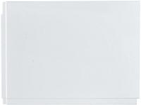 Экран для ванны Santek Каледония 75 L (1WH302386) -