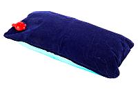 Подушка Bradex KZ 0293 охлаждающая -