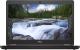 Ноутбук Dell Latitude 14 5490 (273060292) -