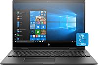 Ноутбук HP ENVY x360 15-cn0002ur (4GV63EA) -