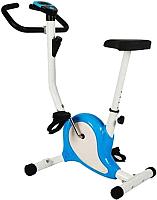 Велотренажер Sport Elite SE-1311 -