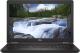 Ноутбук Dell Latitude 15 5590 (273060291) -
