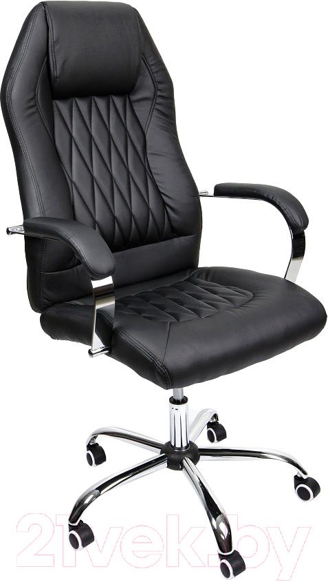 Купить Кресло офисное Calviano, Lord Black NF-3966, Китай, Lord (Calviano)