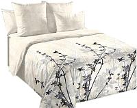 Комплект постельного белья Моё бельё Импульс 4 -