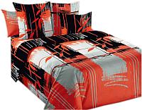 Комплект постельного белья Моё бельё Хокку 1 -