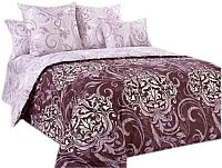 Комплект постельного белья Моё бельё Гранд 4 -