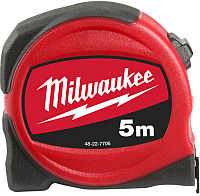 Рулетка Milwaukee 48227706 -