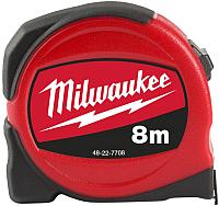 Рулетка Milwaukee 48227708 -
