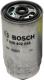 Топливный фильтр Bosch F026402048 -