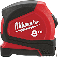 Рулетка Milwaukee 4932459594 -