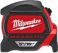 Рулетка Milwaukee 48227216 -