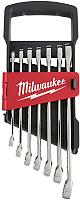 Набор ключей Milwaukee 4932464257 -