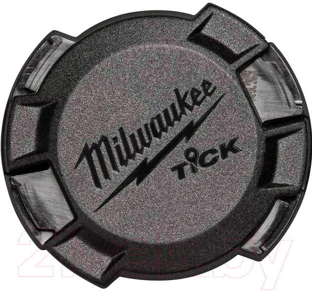 Купить Трекер для инструмента Milwaukee, One-Key BTM1 / 4932459347 (1шт), Китай