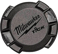 Трекер для инструмента Milwaukee One-Key BTM1 / 4932459347 (1шт) -