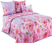 Комплект постельного белья Моё бельё Миндаль 5 -