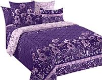 Комплект постельного белья Моё бельё Модерн 3 -