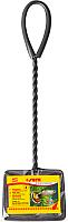 Сачок для аквариума Sera 8835 (10см) -