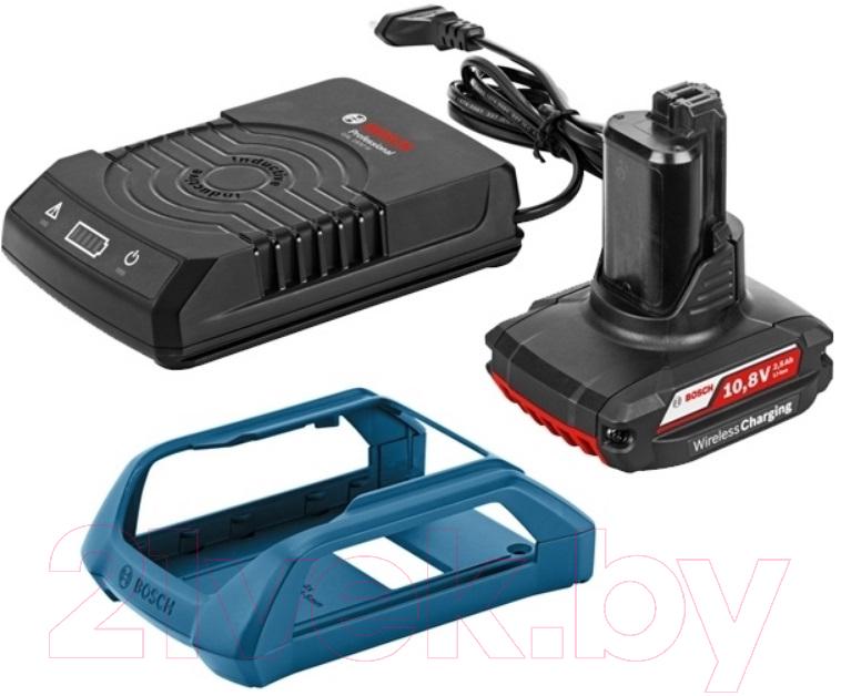 Купить Аккумулятор для электроинструмента Bosch, 1.600.A00.J0F, Китай