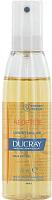 Лосьон для волос Ducray Неоптид от выпадения волос для женщин (3x30мл) -