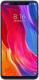 Смартфон Xiaomi Mi 8 6Gb/128Gb (синий) -