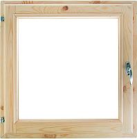 Окно для бани Добропаровъ 2511910 -