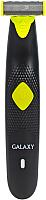 Триммер Galaxy GL 4220 -