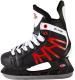 Коньки хоккейные Novus AHSK-17.01 Blade (р-р 39) -