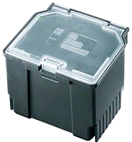 Органайзер для инструментов Bosch 1.600.A01.6CU -