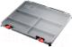 Органайзер для инструментов Bosch 1.600.A01.9CG -